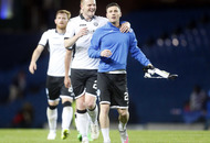 Leaders Aberdeen crumble against St Johnstone