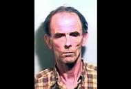 Child killer and rapist Robert Howard dies in prison