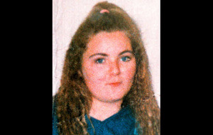 Arlene Arkinson's family 'let down by authorities'