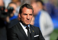 Rodgers' head rolls as Reds' owners wield axe