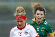 Ruthless Errigal set up Ulster Ladies' semi-final with Termon