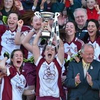 Termon progress to Ulster semi-final with Errigal Ciaran