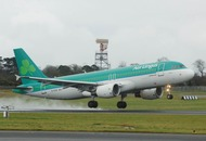 Aer Lingus plane makes emergency landing in Dublin