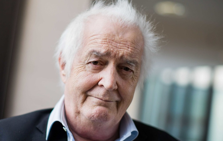 Tributes paid to crime writer Henning Mankell