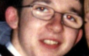 Special Branch murder plot probe linked to UVF agent