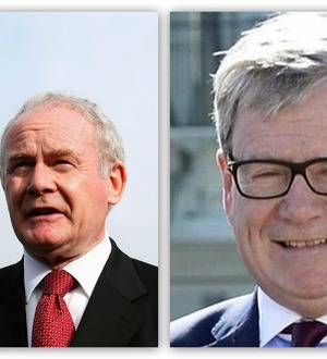 Nama letter exposure `throws a whole new perspective'