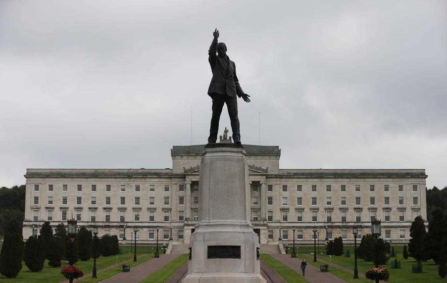 CBI calls for executive reform to deliver prosperity