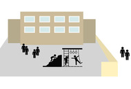 Education inequality worsening, Equality Commission warns