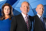 The Apprentice 2015: Meet the 18 candidates