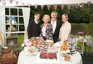 Ladbrokes investigate Bake Off betting scandal