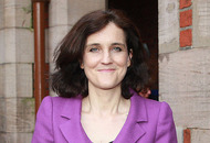 Crucial that parties reach consensus on welfare reforms - Villiers