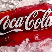 Sales at north's Coke bottler slide by £7.5m