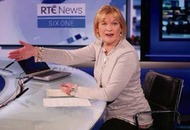 RTÉ anchor saved the day when gremlins struck flagship show