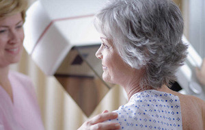 Older women need to be aware of breast cancer risks