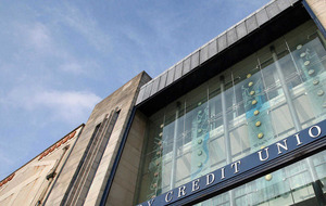 Strong growth in Credit Union membership, savings and loans across north
