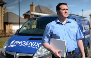Phoenix applies to extend gas network to 25,000 homes in east Down