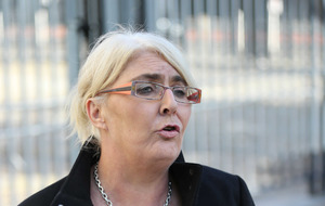 Police working 'part-time' on Arlene inquest