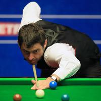 Snooker legends Hendry & O'Sullivan to thrill Belfast fans