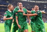 All the permutations for Euro 2016 qualification