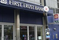 First Trust 'approves £600m in business loans'