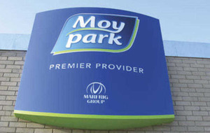 Deals in north rise faster than Britain after Moy Park deal