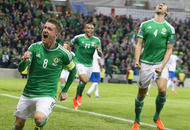 Northern Ireland ratings