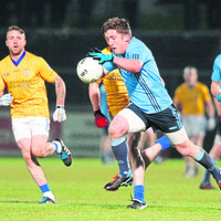 Killyclogher and Trillick ready to do battle for O'Neill Cup