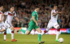 Republic of Ireland v Poland: The five main talking points