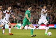 Republic of Ireland v Poland: The five main talking points