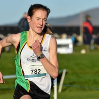 Cross country controversy rears its head again in Donegal