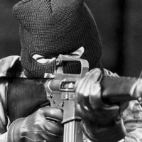 ANALYSIS: IRA agent Stakeknife was a 'prolific killer'