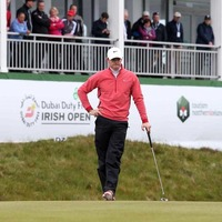 Rory McIlroy to host the Irish Open for another three years