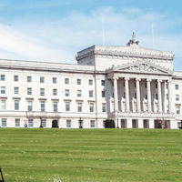 Stormont staff to go under voluntary exit scheme