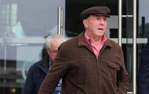 'Slab' Murphy rented land in Co Meath, court told