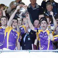 Derrygonnelly have no fear ahead of Ulster campaign
