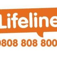 Plans to change Lifeline helpline will put 'lives at risk'