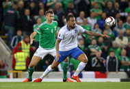 Player-by-player - how the North fared in Euro campaign