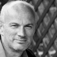 Book Reviews: Quinn's is a nuanced Michael Collins
