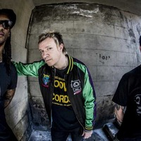 Enemy territory: The Prodigy are bound for Belfast