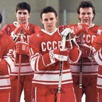 Slick film Red Army is cinematic puck of the week
