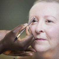 Helping women manage the visible effects of cancer