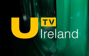 £100m UTV sale includes channels on both sides of border