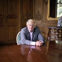 Third Heathrow runway could affect Belfast flights, says Boris Johnson