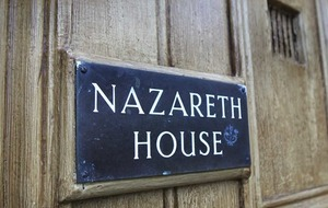 Victim of nuns' childhood mix up awarded £35,000