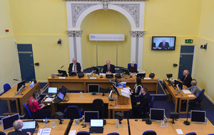 Abuse inquiry: Claims boys abused at Rathgael School