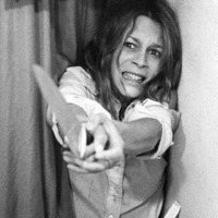 Cult Movie: Halloween changed the rules of horror