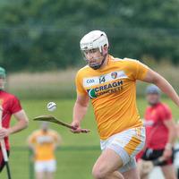 Rollercoaster run earns Cushendall shot at Ulster glory