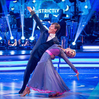 Daniel O'Donnell: I had a great time on Strictly Come Dancing, but I'm quite happy to be out