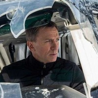 James Bond flick Spectre marred by plot holes and lapses in logic