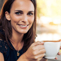 Ask the Expert: Can I drink coffee while pregnant?